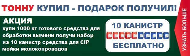 1000-CIP-123456789