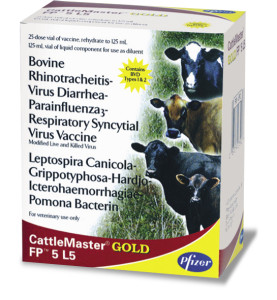 CattleMaster-Gold-FP-5-L5