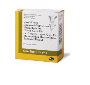 One-Shot-Ultra-8