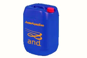 aqua-acid-bio-foto