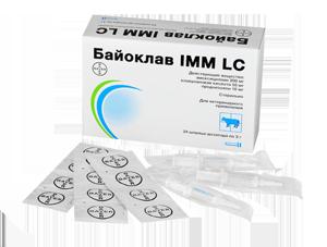 bayoclav