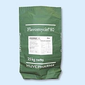 flavomicin-foto
