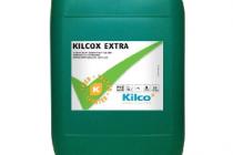 Килкокс Экстра