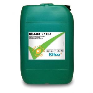kilcox-extra-foto