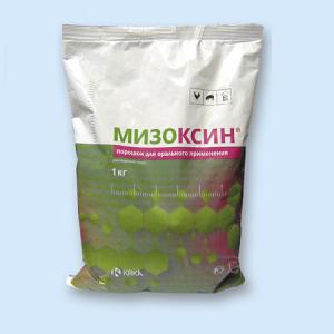 mizoksin-foto