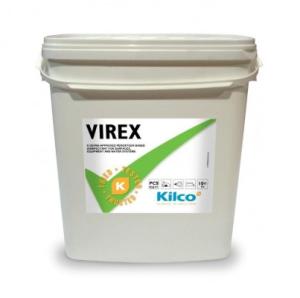 virex-foto