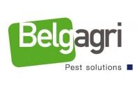 Белгагри