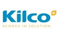 Килко