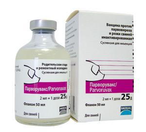 Parvoruvax2