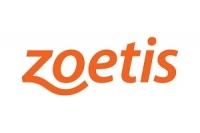 Зоетис
