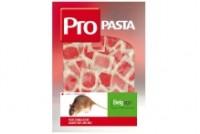 Про Паста (Pro Pasta)