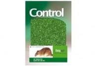 Контрол (Control)