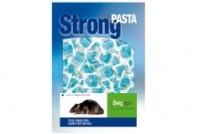 Стронг Паста (Strong Pasta)