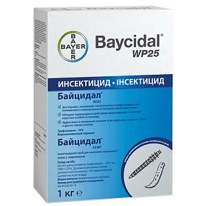 Baycidal-wp25