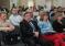 Весенний семинар «Уралбиовет»
