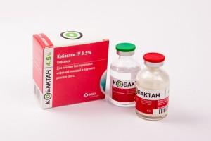 CobactanIV4-5__tcm53-22018