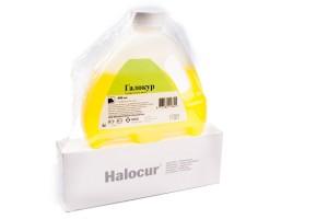 Halocur_tcm53-112934