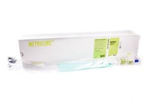 Metricure__tcm53-169795