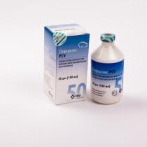 Порцилис PCV