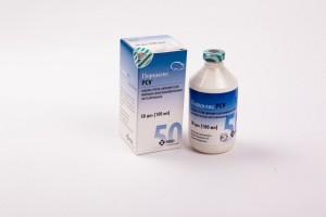 Porcilic_PCV__tcm53-170514