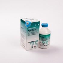 Порцилис Porcoli DF