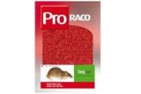 Про Рако (Pro Raco)