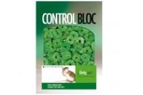 Контрол Блок (Control Bloc)