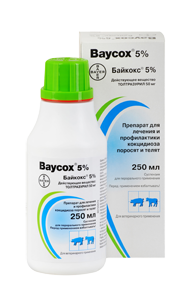 baycox5