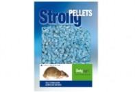 Стронг Пеллетс (Strong Pellets)