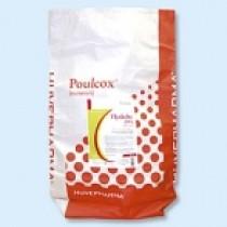 Пулкокс С 20% и 40%