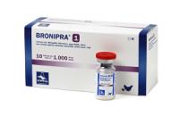 Бронипра-1