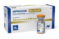 Хиправиар-В1/H120