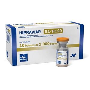 HIPRAVIAR-b1-h120-foto