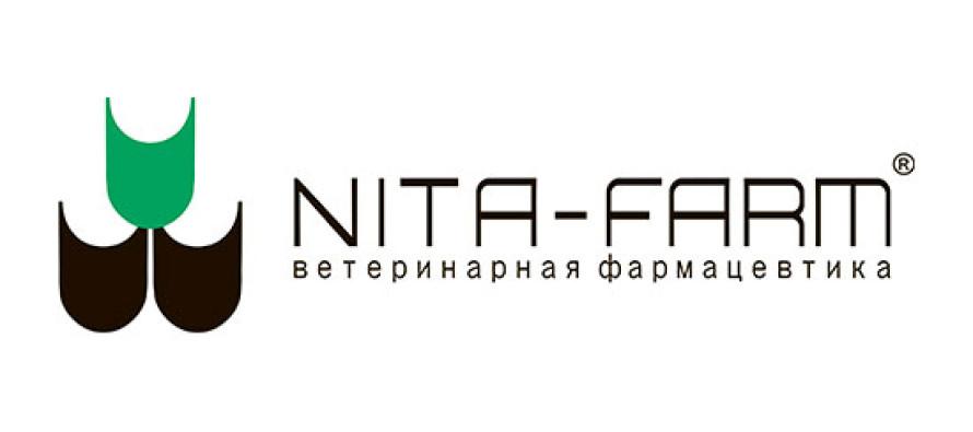 Нита-фарм