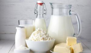 10main-milk