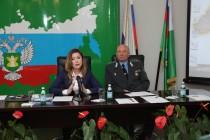 Россельхознадзор по РТ в 2017 году наложил штрафы почти на 9 млн рублей