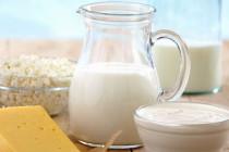 Ситуация на рынке молока и молокопродуктов с 25 по 29 мая 2020 года