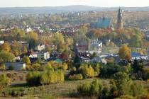 Дефицит молодых кадров в агросекторе — проблема не только российская