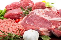 О ситуации на рынке мяса и мясопродуктов (22-28 января 2018 года)