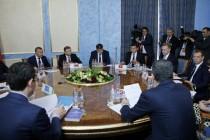 Аграриям Башкирии перечислят 110 млн рублей в качестве дополнительных субсидий