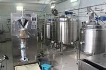 Льготы для молокозаводов привяжут к долгосрочным контрактам