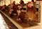 Вакцинацию птиц от гриппа в Удмуртии проведут за федеральные средства