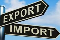 ЕС похвасталась ростом экспорта сельхозпродукции в Россию