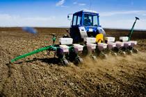 Аграрии Челябинской области оказались в тяжелой ситуации из-за высоких цен на топливо