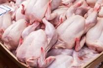 «Белая птица» в 2018 году нарастит мощность на 12%