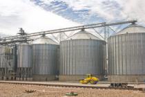 Зерновой хаб появится в Челябинской области