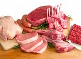Ситуация на рынке мяса и мясопродуктов с 18 по 22 мая 2020 года