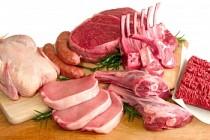 О ситуации на рынке мяса и мясопродуктов с 23 по 27 апреля 2018 года