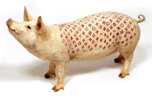 pig-tatoo