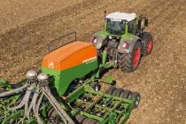 Сельское хозяйство Челябинской области будут развивать по новым технологиям